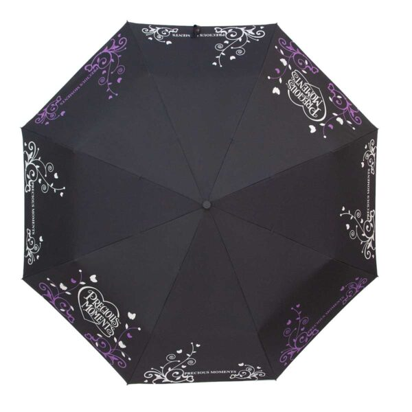 Product navigation Previous product: зонт doppler-полный автомат Next product: зонт doppler-полный автомат Зонт doppler-полный автомат