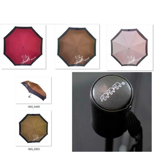 Женские зонты полный автомат