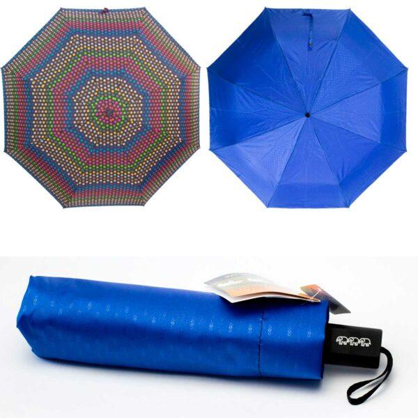 Мини зонт Три Слона